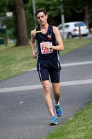 Australian 50km Championship & Supporting Races