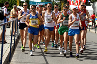 European Walking Cup 2013