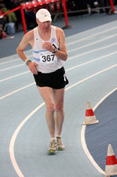 BMAF Indoor 3 km 2010