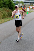 National 10km 2015